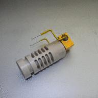 Resistor_03.gif