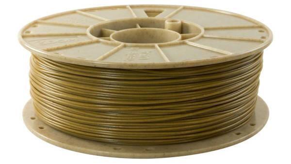 Beer filament