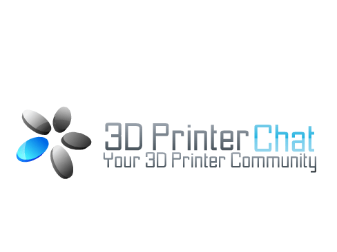 3D Printer Chat