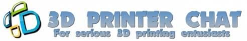 3d printerchat