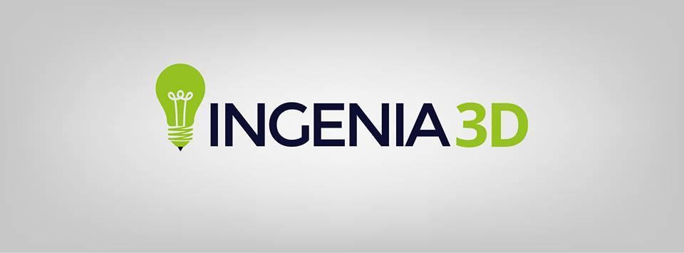 Ingenia3D