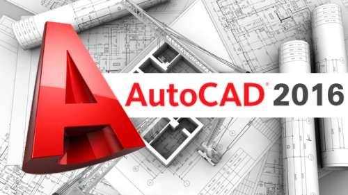 download-autocad-2016