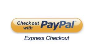 paypal 3d printer chat