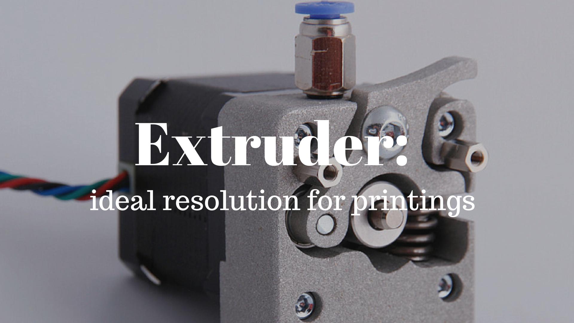 3DpCht_Extruder_header