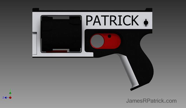 3d-printed-revolver-2