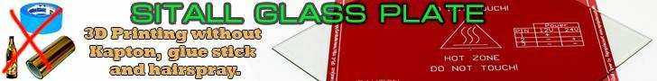 banner_bb895362764d20dc58489c7f80999a2a_4e42c4c47b24658f07db4040968776aa