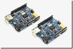 101 - Arduino