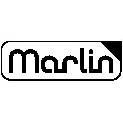 Marlin Firmware