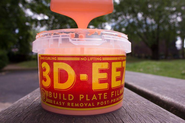 3D-EEZ Review