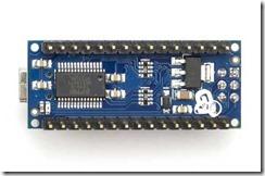 ArduinoNanoBack_3_sm - Arduino