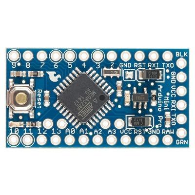 ArduinoProMini_Front_3v3.jpg