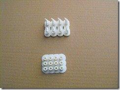 DSCF0225_thumb.jpg