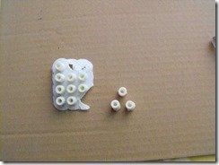 DSCF0226 - 3D printer tools