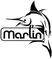 Marlin%20Logo%20GitHub