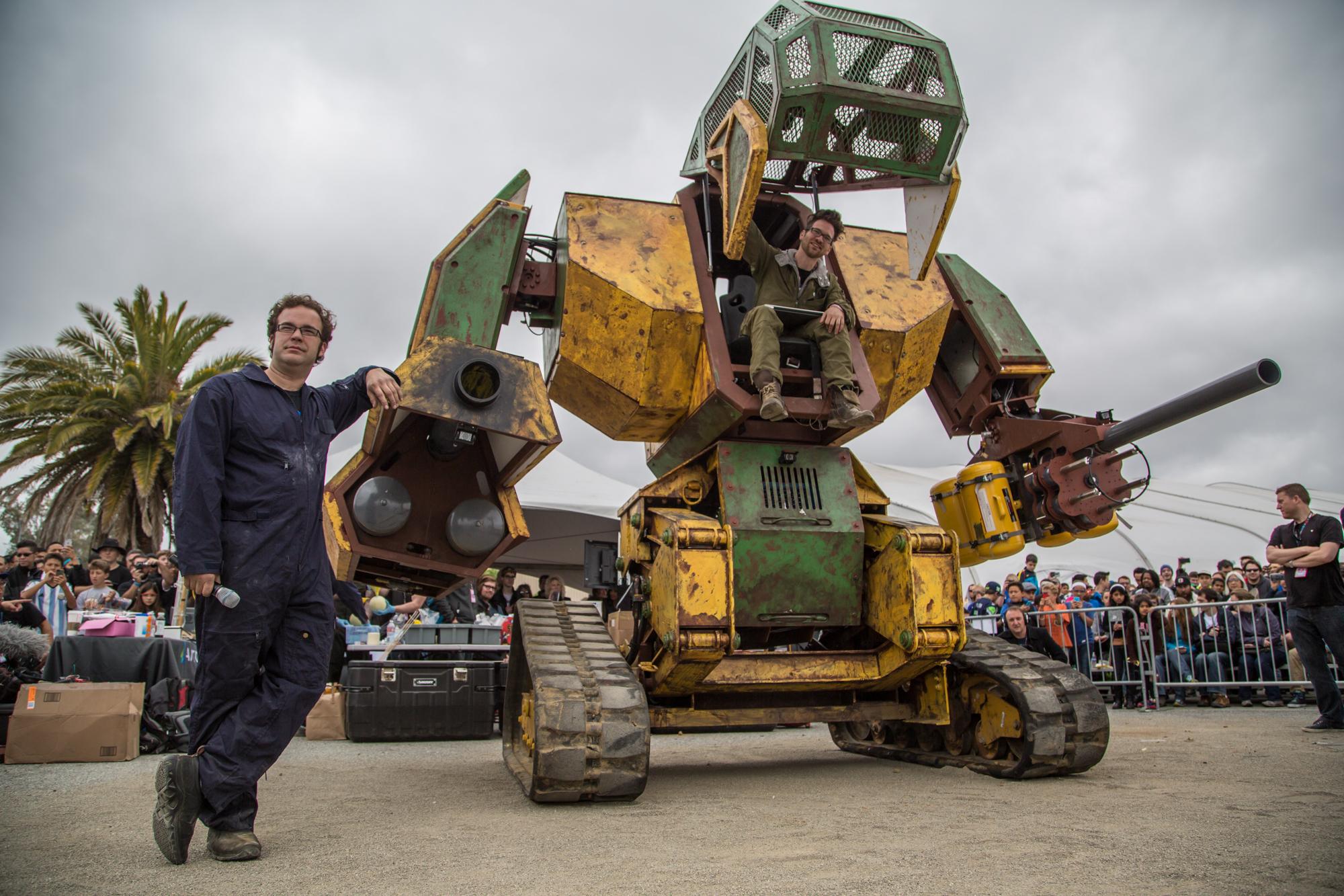 Megabots-and-NASA2