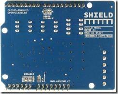 MotorShield_R3_Back_450px - Arduino