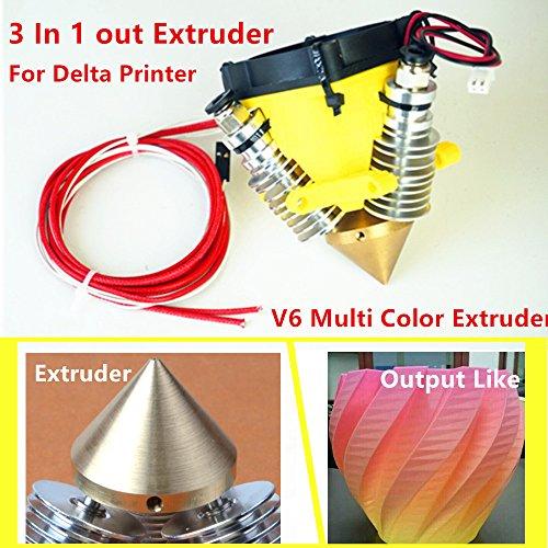 3D-Printer-E3D-V6-Extrusion-Hot-End-J-Head-3-in-1-Out-Multi-Colour-Mixture-Multi-Nozzle-Hotend-J-head-04mm-Nozzle-For-175-Filament-0-0