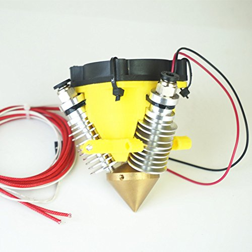 3D-Printer-E3D-V6-Extrusion-Hot-End-J-Head-3-in-1-Out-Multi-Colour-Mixture-Multi-Nozzle-Hotend-J-head-04mm-Nozzle-For-175-Filament-0-1