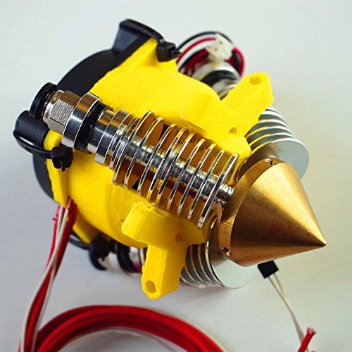 3D-Printer-E3D-V6-Extrusion-Hot-End-J-Head-3-in-1-Out-Multi-Colour-Mixture-Multi-Nozzle-Hotend-J-head-04mm-Nozzle-For-175-Filament-0-2