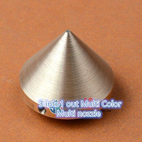 3D-Printer-E3D-V6-Extrusion-Hot-End-J-Head-3-in-1-Out-Multi-Colour-Mixture-Multi-Nozzle-Hotend-J-head-04mm-Nozzle-For-175-Filament-0-4