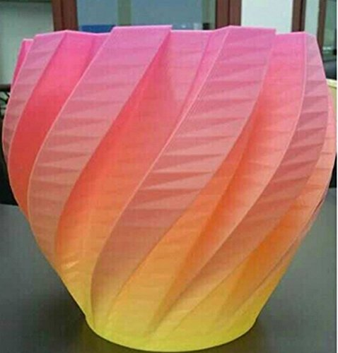 3D-Printer-E3D-V6-Extrusion-Hot-End-J-Head-3-in-1-Out-Multi-Colour-Mixture-Multi-Nozzle-Hotend-J-head-04mm-Nozzle-For-175-Filament-0-5