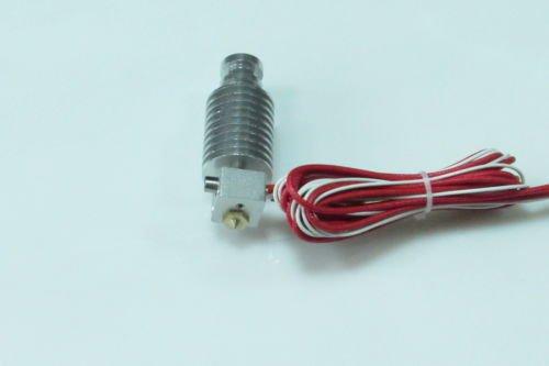 All-Metal-E3D-3D-Printer-J-Head-Hot-End-Reprap-J-head-175-04mm-Bowden-Extruder-Hot-End-175mm-Filament-Direct-Feed-Extruder-04mm-Nozzle-0-1