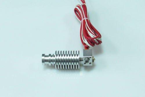 All-Metal-E3D-3D-Printer-J-Head-Hot-End-Reprap-J-head-175-04mm-Bowden-Extruder-Hot-End-175mm-Filament-Direct-Feed-Extruder-04mm-Nozzle-0-2