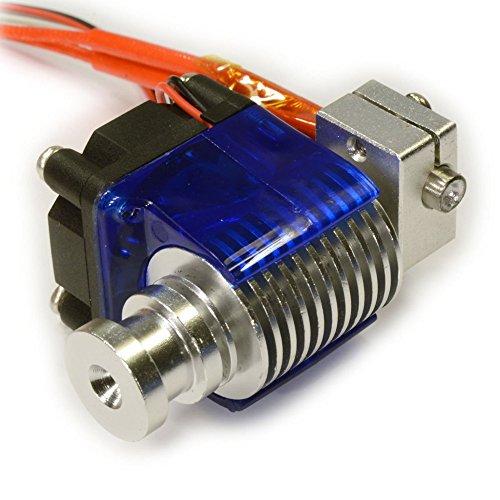 All-Metal-E3D-V6-3D-Printer-J-Head-Hot-End-Reprap-J-head-175-04mm-Bowden-Extruder-Hot-End-175mm-Filament-Direct-Feed-Extruder-04mm-Nozzle-0-1