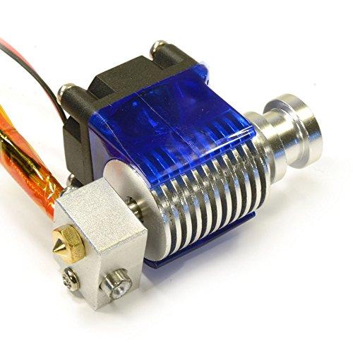 All-Metal-E3D-V6-3D-Printer-J-Head-Hot-End-Reprap-J-head-175-04mm-Bowden-Extruder-Hot-End-175mm-Filament-Direct-Feed-Extruder-04mm-Nozzle-0-2