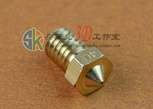E-accexpert-Nozzle-Extrusion-Machine-Nozzlecopper-Mouththe-Print-Headaperture-02mm-1mm-for-E3d-v6-3d-Printer-175mm-Supplies-0