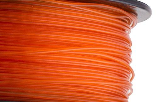 HATCHBOX-3D-ABS-1KG175-TORN-ABS-3D-Printer-Filament-Dimensional-Accuracy-005-mm-1-kg-Spool-175-mm-Transparent-Orange-0-0