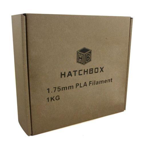HATCHBOX-3D-PLA-1KG175-TGRN-PLA-3D-Printer-Filament-Dimensional-Accuracy-005-mm-1-kg-Spool-175-mm-Transparent-Green-0-1