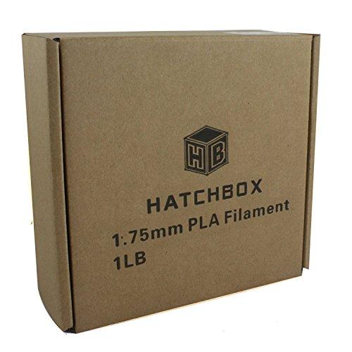 HATCHBOX-3D-PLA-1KG175-TORN-PLA-3D-Printer-Filament-Dimensional-Accuracy-005-mm-1-kg-Spool-175-mm-Transparent-Orange-0-1