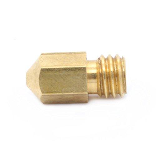 JOYSA-5PCS-3D-Printer-04mm-Extruder-Brass-Nozzle-Print-Head-for-MK8-Makerbot-RepRap-Prusa-175mm-ABS-PLA-Printer-0-3