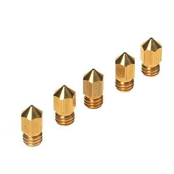 JOYSA-5PCS-3D-Printer-04mm-Extruder-Brass-Nozzle-Print-Head-for-MK8-Makerbot-RepRap-Prusa-175mm-ABS-PLA-Printer-0-4