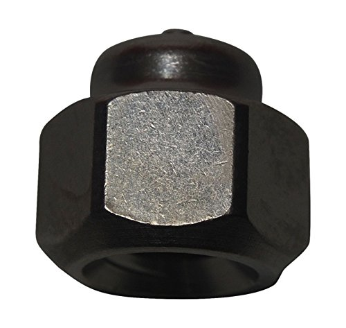 Micro-Swiss-HW-NOZ-PBOT-04-Plated-Brass-Wear-Resistant-Nozzles-175-mm-Printrbot-Std-Ubis-04-mm-Bright-Nickel-0-0