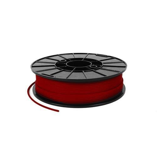 Ninjaflex-3DSF031175-SemiFlex-3D-Printing-Filament-050-kg-Spool-175-mm-Diameter-Fire-0