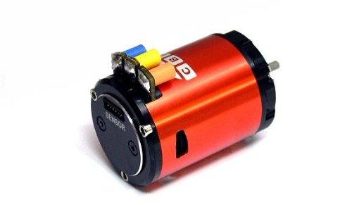 SKYRC-CHEETAH-1600KV-215T-Sensored-Brushless-Motor-CS60-60A-ESC-Combo-ME630-with-RCECHO-Full-Version-Apps-Edition-0-2