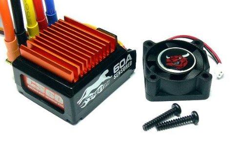 SKYRC-CHEETAH-1600KV-215T-Sensored-Brushless-Motor-CS60-60A-ESC-Combo-ME630-with-RCECHO-Full-Version-Apps-Edition-0-5