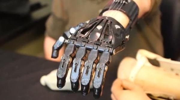 cyborg-beast-3d-printed-limbs-2