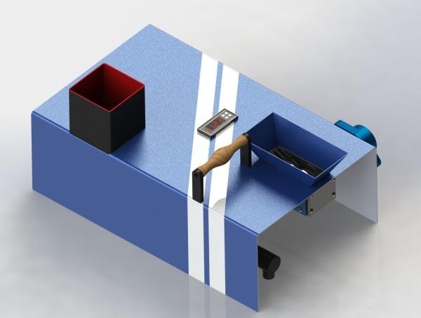 filamaker-computer-rendering-1.jpg
