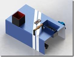 filamaker-computer-rendering-1 - recycling plastics