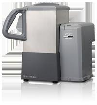 waveWash 55 - 3D printing rating