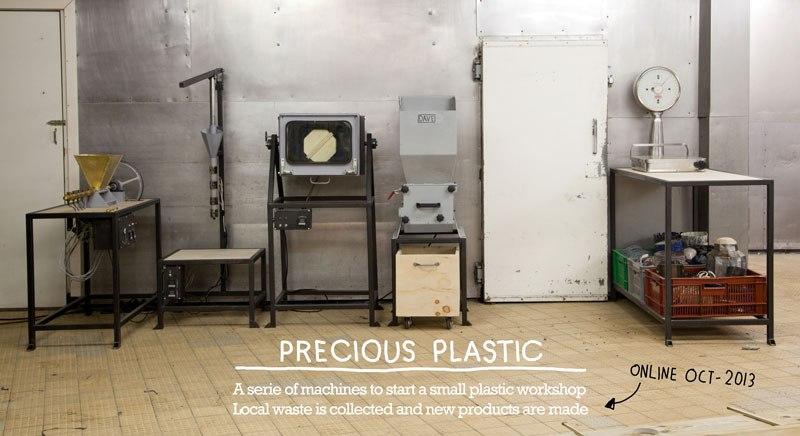 precious_plastic_machines_01