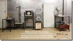 precious_plastic_machines_01.jpg