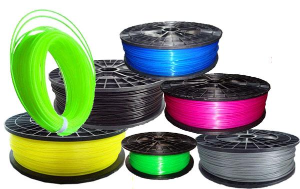 ABS-3D-print-filament