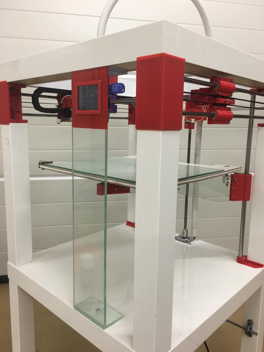 IMG_0222a(1) - DIY 3d printers