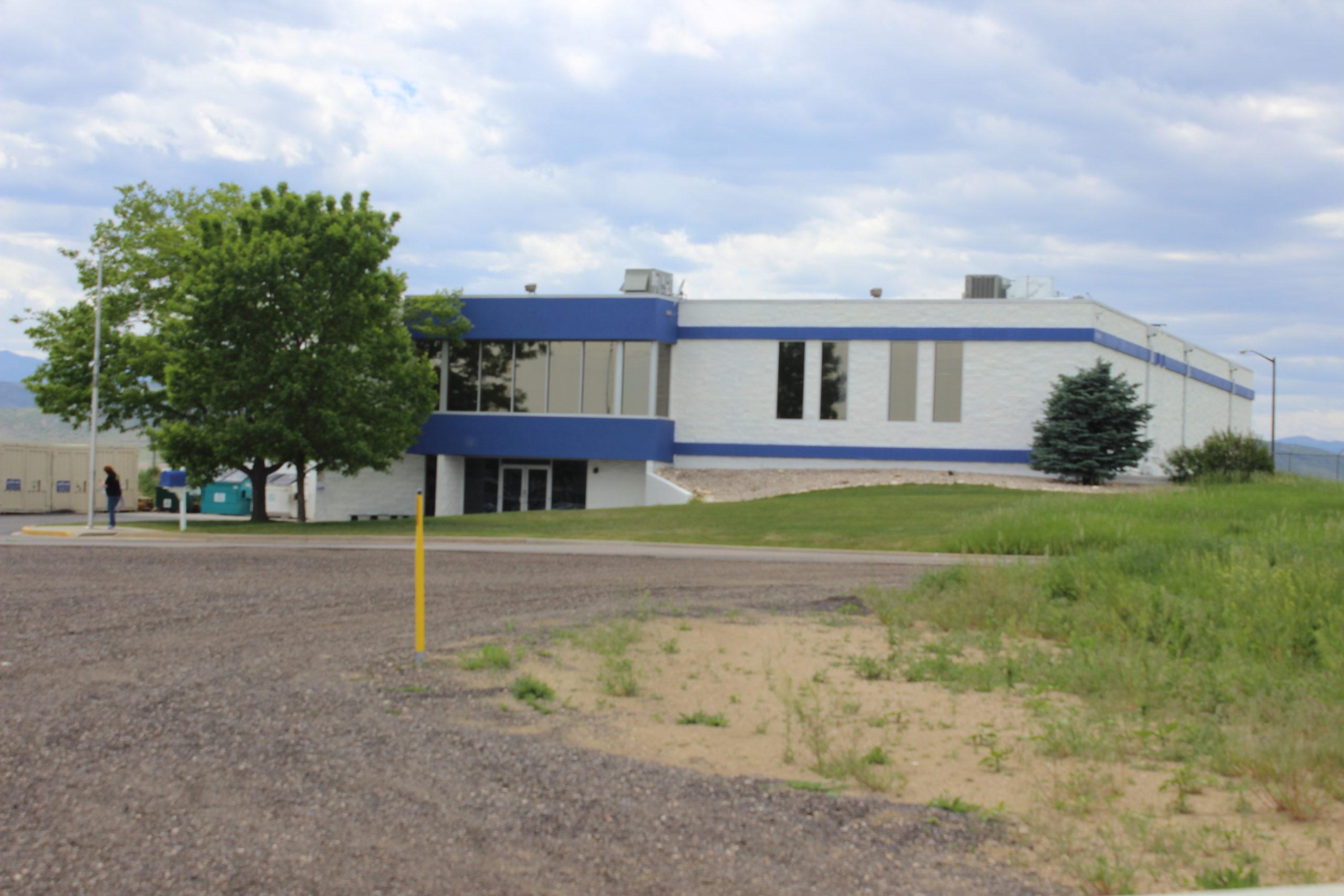 LulzBot Factory
