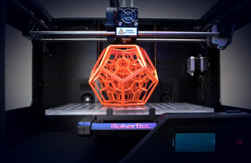 3d.printing