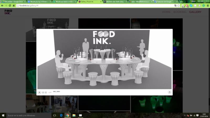 FOOD_INK